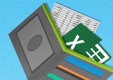 Excel Master (CORE+EXPERT)