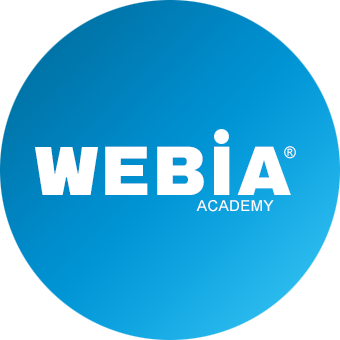 Webia
